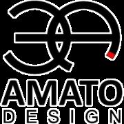 logo_amato_transparent_w354