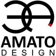 logo_amato_transparent_w354