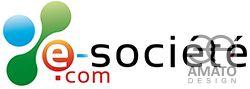E-Societe.com