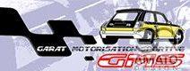 GMS – GARAT MOTORISATION